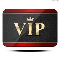 Player T--VIP avatar