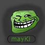 Avatar mayKi1
