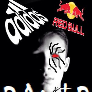 Player ttahr avatar