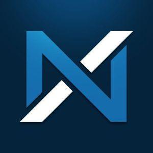 Player Ny0NiRiS avatar