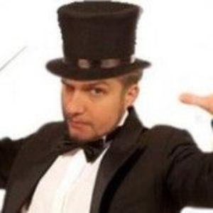 Player -ranzz- avatar