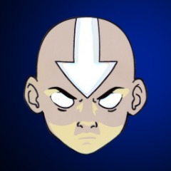 Avatar SwAXik