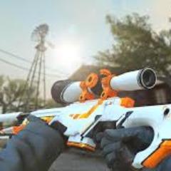 Player R3al324 avatar