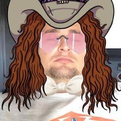 Player FiDzSiG avatar