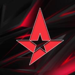 Player ErdenayTR avatar
