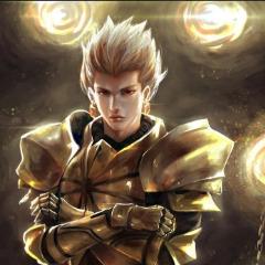 Avatar Spok_Emperor