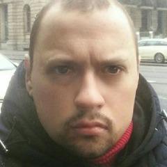 Player buda720 avatar