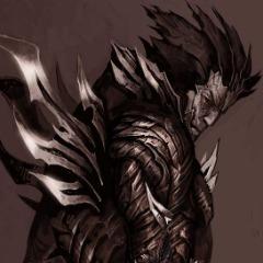 Player -ArtAbr- avatar