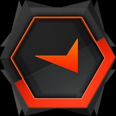 Player Bagietek avatar
