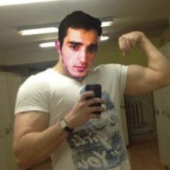 Player DEKA228 avatar
