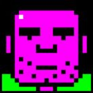 Player nahzuO avatar