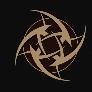 Avatar TempuS0fT