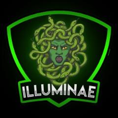 Player ILLUMlNAE avatar