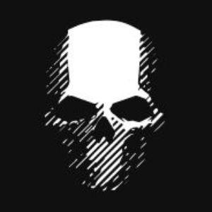 Player Le00r- avatar