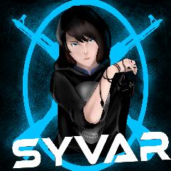 Avatar SkenFd