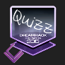 Player Quizz_ avatar