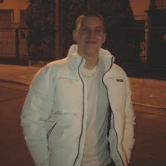 Player GruchaZDR avatar