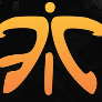 Avatar Fartoviy38