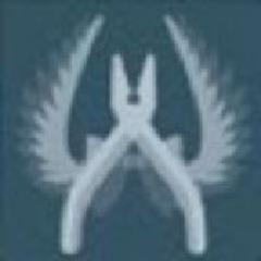 Avatar BOT_Nick123