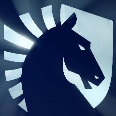 Player handovich-_- avatar