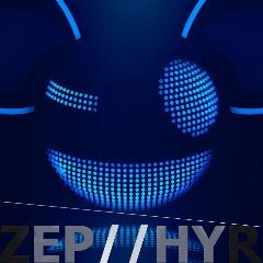 Avatar ZEPHYR322