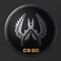 Player S28 avatar