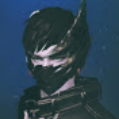 Avatar SuicidaL1337
