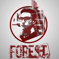 Avatar Forest9602