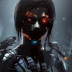 Avatar Obfuscator