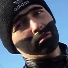 Player DJamshuTiX avatar