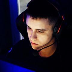 Player Algu1en avatar
