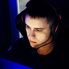 Player SunPayus avatar