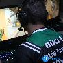 Player niki1needDOC avatar