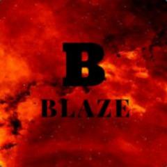 Player blazethebest avatar