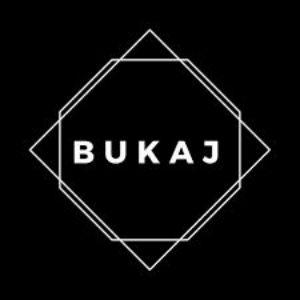 Player Bukaj6449 avatar