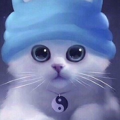 Player sem32 avatar