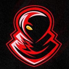 Player K0smal_P1ay avatar