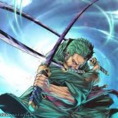 Avatar Saruto-iwnl-