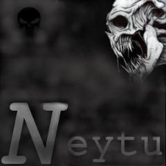 Avatar Neytu