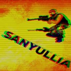Avatar Mggb-Sanya