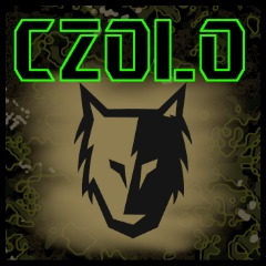 Avatar Czolo_