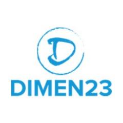 Avatar Dimen23