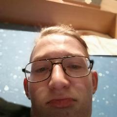 Player mammonta avatar