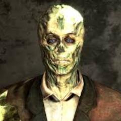 Player Midlyy avatar