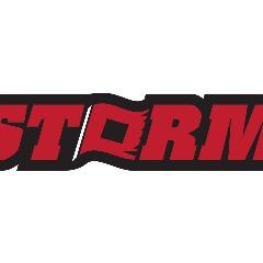 Avatar StormPK