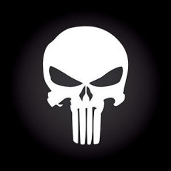 Player SteVe27- avatar