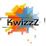 Avatar KwizzZ