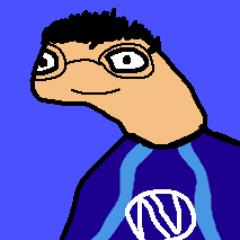 Player HeadShotG0d avatar