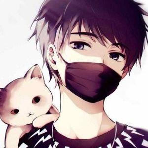Player NBKG0D avatar