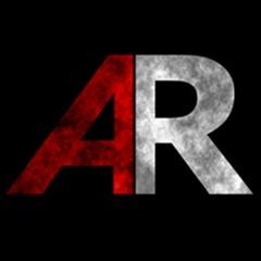 Avatar AR-Su